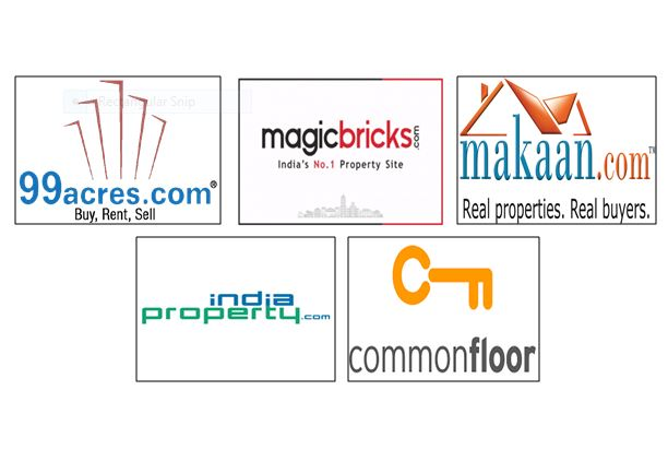 More property portal integrations | Sell.do