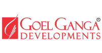 goel ganga development