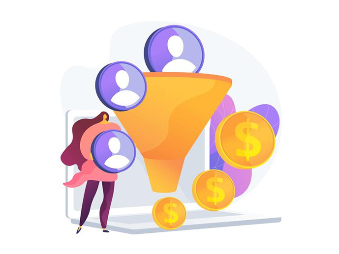 The Importance Of Middle-Funnel Marketing In Real Estate