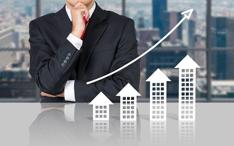 7 Ways to Improve Marketing ROI for a Real Estate Business