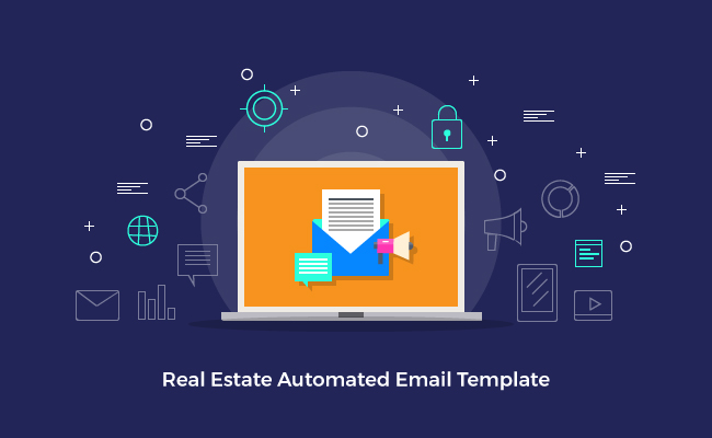 7 Automated Mailers To Increase Engagement With Buyers