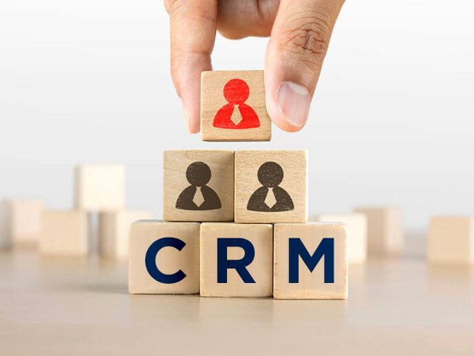 7 Ways To Choose The Right Real Estate CRM