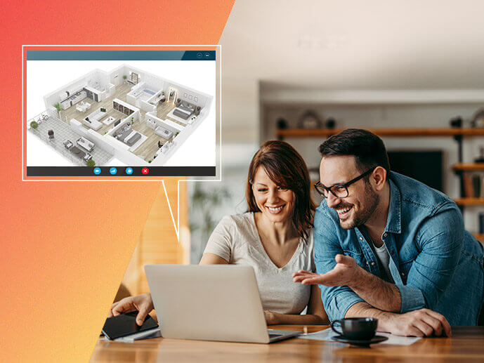 Move Your Real Estate Business Online With Sell.Do