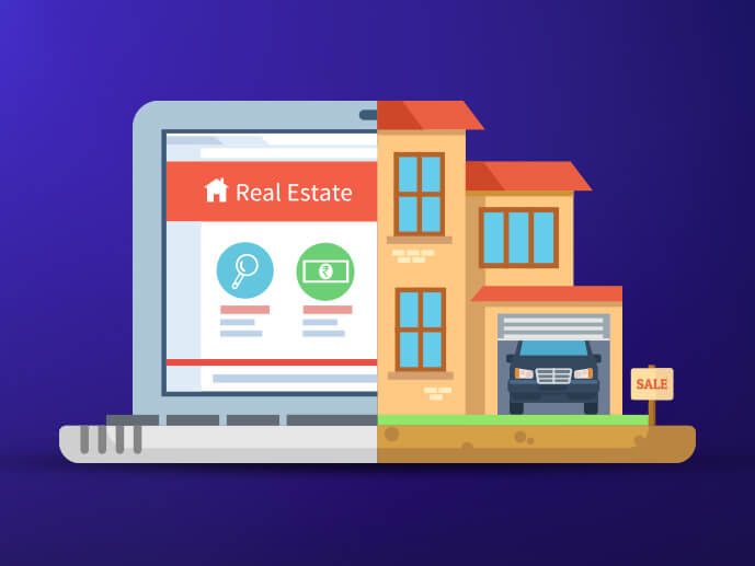 4 Tips To Manage Your Real Estate Team Remotely