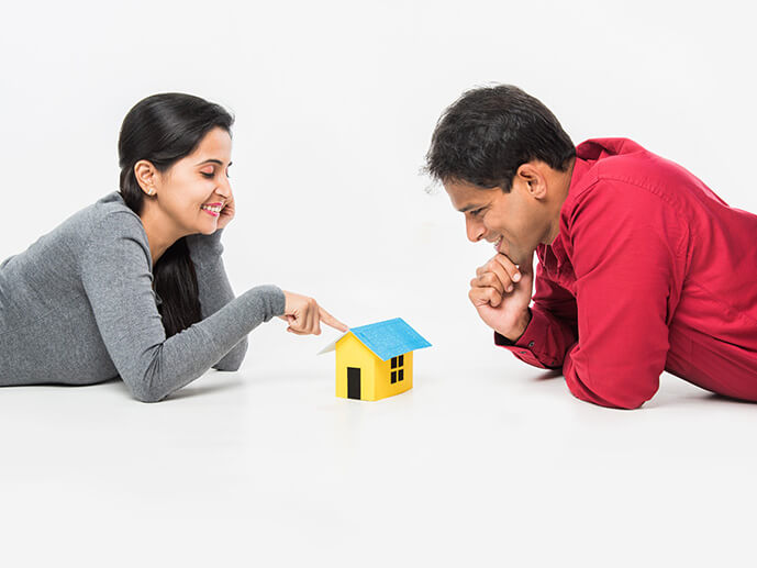 Understanding The Change In Home Buyer Sentiments And Preferences