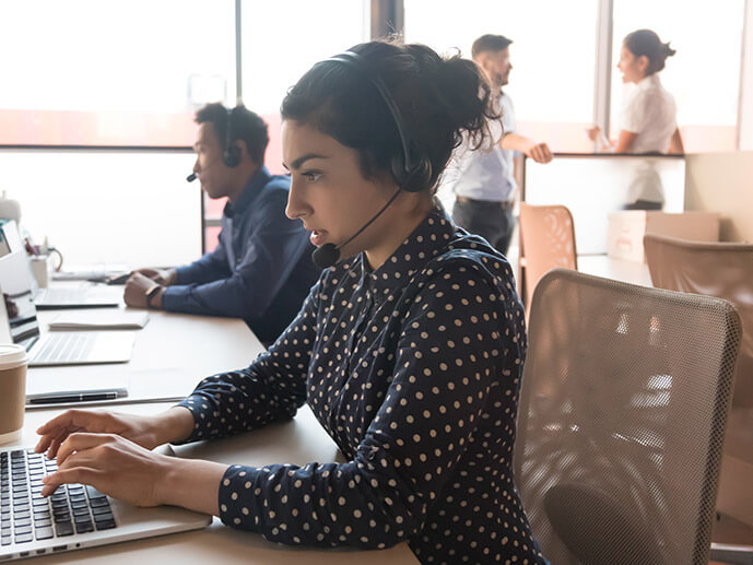 Tips For Running A Remote Call Centre For Real Estate Sales