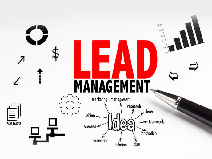 Lead Management Made Easy For Brokers With Sell.Do