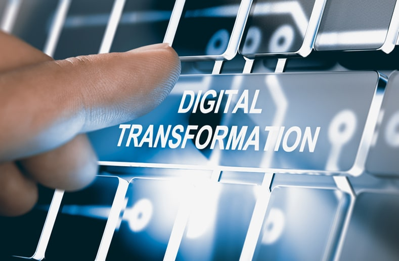 Tips To Prepare Your Teams For Digital Transformation