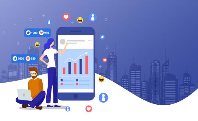 Facebook Ads:  A Facebook Advertising Guide for Real Estate