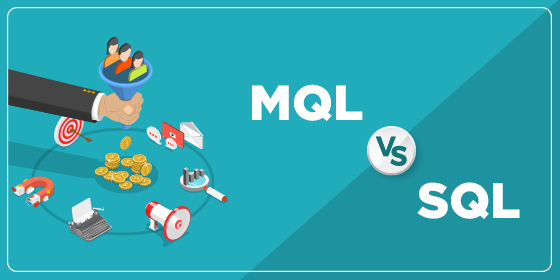 Understanding Mql Vs Sql For Better Real Estate Lead Management System