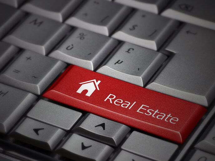 Restart Your Real Estate Searches: Reasons That Make Post-Covid Era Ideal For Property Search