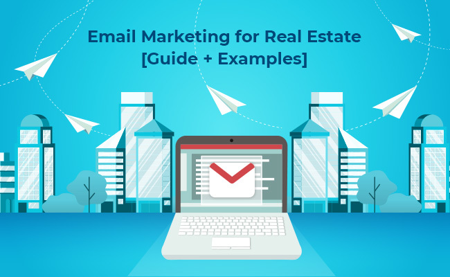 Image_Ultimate-Real-Estate-Email-Marketing-Guide