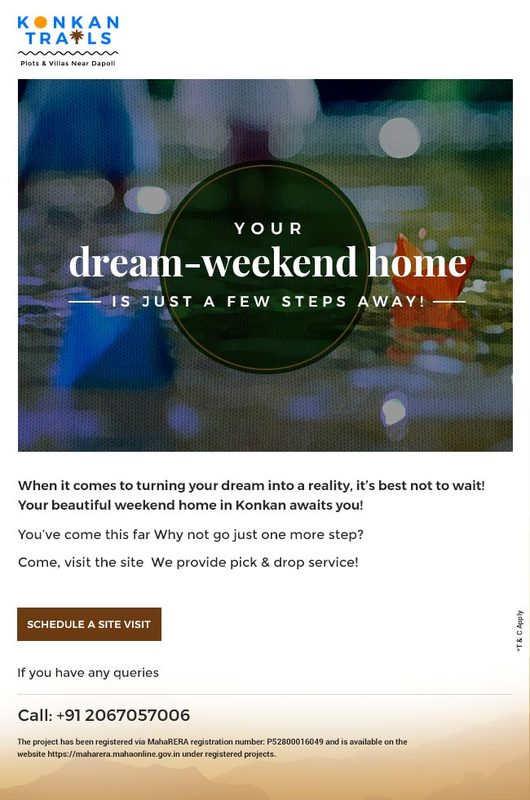Email marketing_real estate_template-4