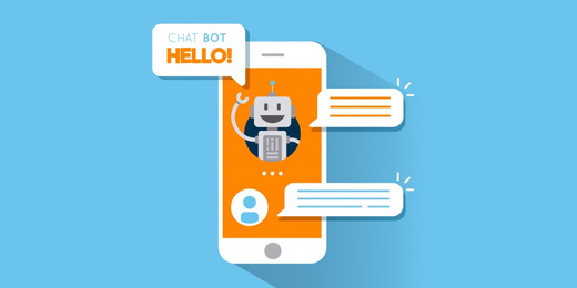 Image_AL Chat Bot_Real Estate CRM
