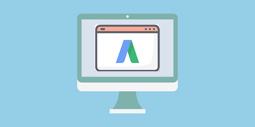 Image_Google Adwords Integration_Real Estate CRM